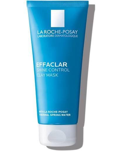 Effaclar, giảm mụn cứng đầu