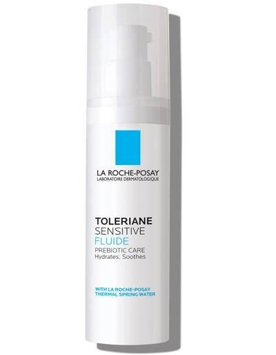Toleriane, giải pháp chăm sóc an toàn cho da nhạy cảm